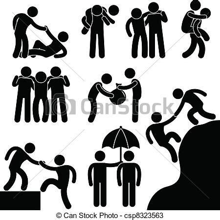 HARD WORK IS THE KEY TO SUCCESS Al-Rasub