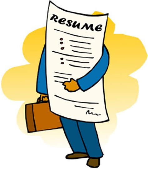 How to upload new resume on freshersworld
