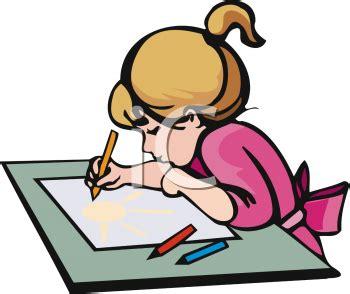 Essay on value of hard work